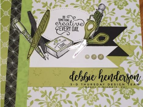 Stampin-Up-Crafting-Forever-Altered-Notebook-Idea-Debbie-Sarahsinkspot-Stampinup-Closeup