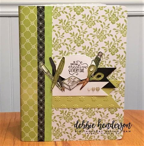 Stampin-Up-Crafting-Forever-Altered-Notebook-Idea-Debbie-Sarahsinkspot-Stampinup-Main