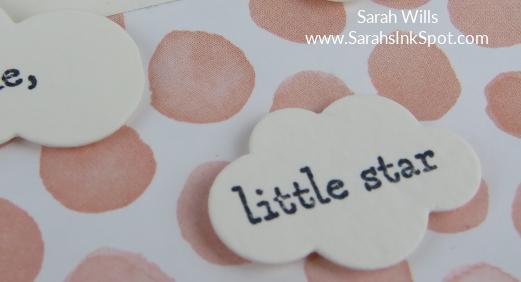 Stampin-Up-Inky-Friends-Blog-Hop-Baby-Card-Idea-Sarah-Wills-Sarahsinkspot-Stampinup-Moon-Baby-Clouds