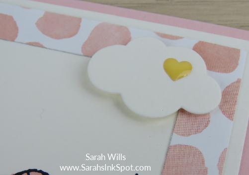 Stampin-Up-Inky-Friends-Blog-Hop-Baby-Card-Idea-Sarah-Wills-Sarahsinkspot-Stampinup-Moon-Baby-Heart