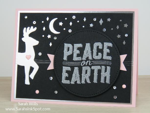 Stampin-Up-Inky-Friends-Blog-Hop-Christmas-Card-Idea-Sarah-Wills-Sarahsinkspot-Stampinup-Carols-of-Christmas-Main3