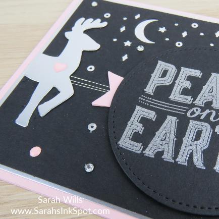 Stampin-Up-Inky-Friends-Blog-Hop-Christmas-Card-Idea-Sarah-Wills-Sarahsinkspot-Stampinup-Carols-of-Christmas-SideDeer