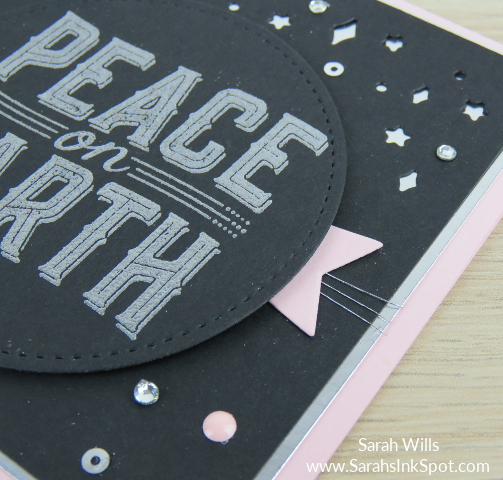 Stampin-Up-Inky-Friends-Blog-Hop-Christmas-Card-Idea-Sarah-Wills-Sarahsinkspot-Stampinup-Carols-of-Christmas-StarBanner