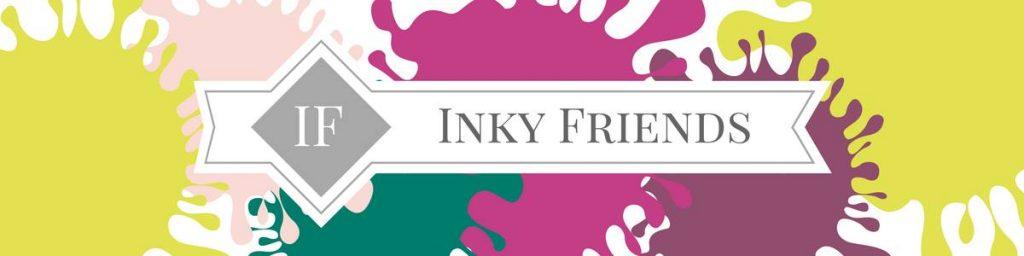Stampin-Up-Inky-Friends-Blog-Hop-Sarah-Wills-Sarahsinkspot-Stampinup-July-Banner