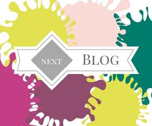 Stampin-Up-Inky-Friends-Blog-Hop-Sarah-Wills-Sarahsinkspot-Stampinup-July-Button-2
