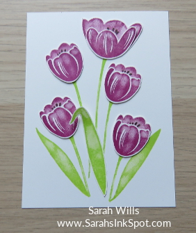 Stampin-Up-Tranquil-Tulips-Happy-Birthday-Thinlits-Card-Idea-Host-Sarah-Wills-Sarahsinkspot-Stampinup-bottomlayer