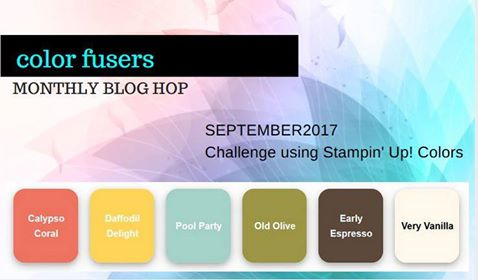 Stampin-Up-2017-Color-Fusers-Blog-Hop-September-Sarah-Wills-Sarahsinkspot-Stampinup-Colors