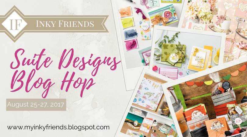 Stampin-Up-2017-Inky-Friends-Blog-Hop-Suite-Designs-Sarah-Wills-Sarahsinkspot-Stampinup-Banner