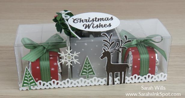 Stampin-Up-3D-Merry-Mistletoe-Tiny-Treat-Box-Nugget-Tea-Light-Idea-Sarah-Wills-Sarahsinkspot-Stampinup-Main