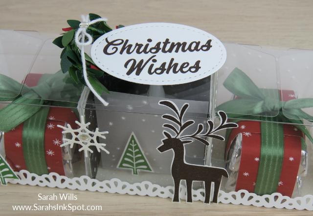 Stampin-Up-3D-Merry-Mistletoe-Tiny-Treat-Box-Nugget-Tea-Light-Idea-Sarah-Wills-Sarahsinkspot-Stampinup-SneakPeek