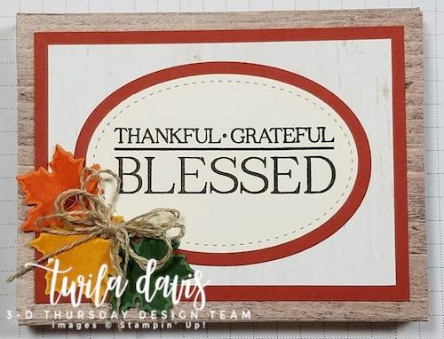 Stampin-Up-3D-Thursday-Design-Team-Mini-Scrapbook-Colorful-Seasons-Paisleys-Idea-Sarahsinkspot-Stampinup-Cover