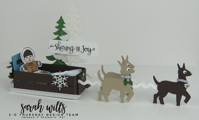 Stampin-Up-3D-Thursday-Dog-Sled-Wood-Crate-Santas-Sleigh-Cookie-Cutter-Reindeer-Die-Idea-Sarah-Wills-Sarahsinkspot-Stampinup-Main2