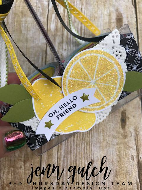 Stampin-Up-3D-Thursday-Lemon-Zest-Bundle-Iced-Tea-Basket-Project-Sheet-Idea-Sarah-Wills-Sarahsinkspot-Stampinup-Closeup