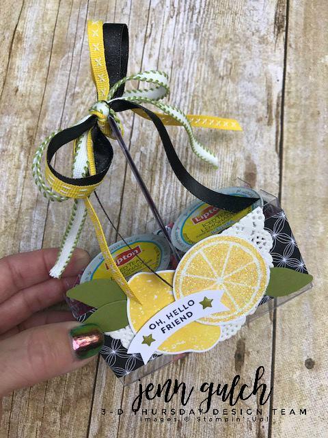 Stampin-Up-3D-Thursday-Lemon-Zest-Bundle-Iced-Tea-Basket-Project-Sheet-Idea-Sarah-Wills-Sarahsinkspot-Stampinup-Main