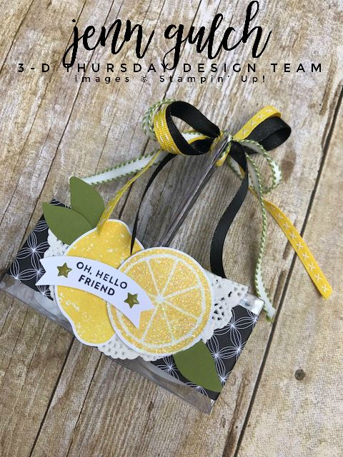 Stampin-Up-3D-Thursday-Lemon-Zest-Bundle-Iced-Tea-Basket-Project-Sheet-Idea-Sarah-Wills-Sarahsinkspot-Stampinup-side