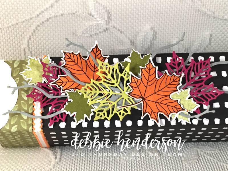 Stampin-Up-3D-Thursday-Washi-Tape-Holder-Box-Idea-Colorful-Seasons-Sarahsinkspot-Stampinup-CloseUp