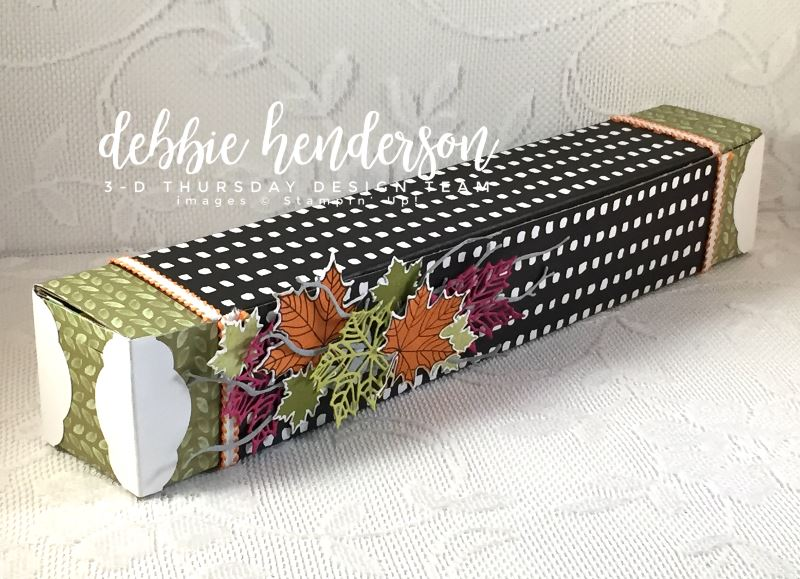 Stampin-Up-3D-Thursday-Washi-Tape-Holder-Box-Idea-Colorful-Seasons-Sarahsinkspot-Stampinup-Closed