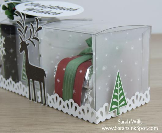 Stampin-Up-3D-Treat-Bag-Merry-Mistletoe-Sprigs-Gold-Snowflake-Idea-Sarah-Wills-Sarahsinkspot-Stampinup-Day2-EndBox