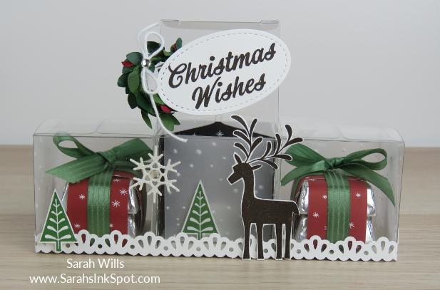 Stampin-Up-3D-Treat-Bag-Merry-Mistletoe-Sprigs-Gold-Snowflake-Idea-Sarah-Wills-Sarahsinkspot-Stampinup-Day2-LidOpen