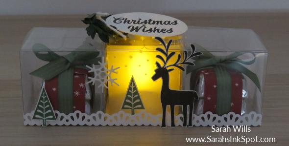 Stampin-Up-3D-Treat-Bag-Merry-Mistletoe-Sprigs-Gold-Snowflake-Idea-Sarah-Wills-Sarahsinkspot-Stampinup-Day2-LitUp