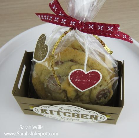 Stampin-Up-3D-Wood-Crate-Cookie-Gift-Basket-Idea-Sarah-Wills-Sarahsinkspot-Stampinup-BirdsEye