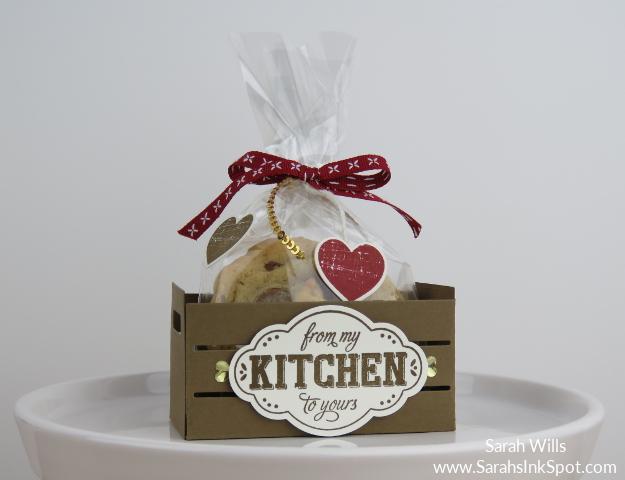 Stampin-Up-3D-Wood-Crate-Cookie-Gift-Basket-Idea-Sarah-Wills-Sarahsinkspot-Stampinup-CakeStand2