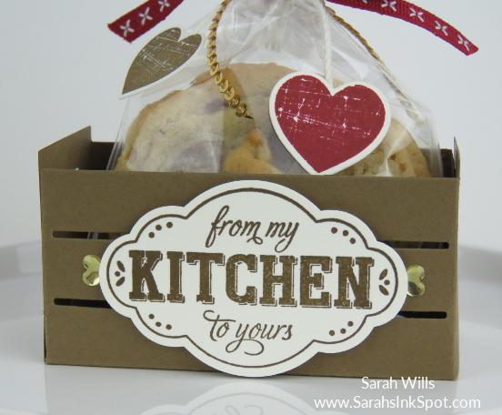 Stampin-Up-3D-Wood-Crate-Cookie-Gift-Basket-Idea-Sarah-Wills-Sarahsinkspot-Stampinup-Label