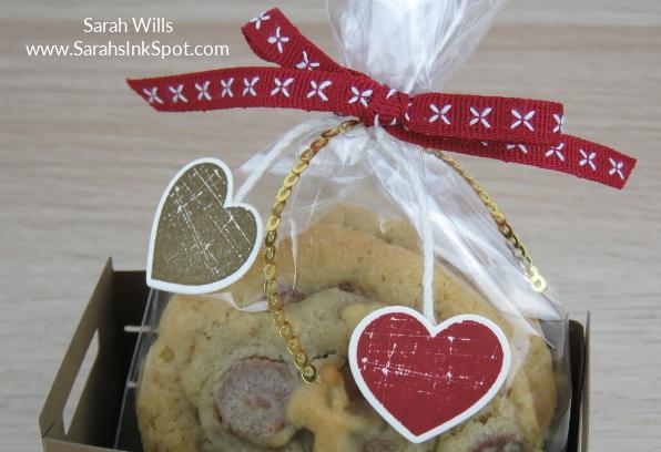 Stampin-Up-3D-Wood-Crate-Cookie-Gift-Basket-Idea-Sarah-Wills-Sarahsinkspot-Stampinup-Ribbons