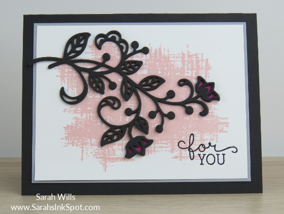 Stampin-Up-Color-Fusers-Flourish-Die-Stack-Floral-Flower-Card-Idea-Project-Sheet-Sarah-Wills-Sarahsinkspot-Stampinup-Main