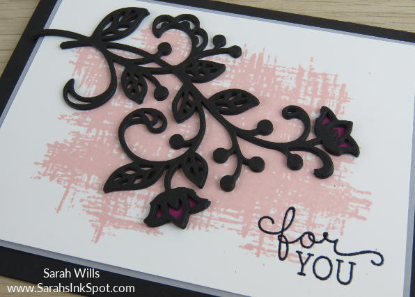 Stampin-Up-Color-Fusers-Flourish-Die-Stack-Floral-Flower-Card-Idea-Project-Sheet-Sarah-Wills-Sarahsinkspot-Stampinup-Side