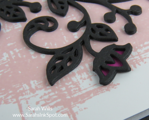 Stampin-Up-Color-Fusers-Flourish-Die-Stack-Floral-Flower-Card-Idea-Project-Sheet-Sarah-Wills-Sarahsinkspot-Stampinup-Stack