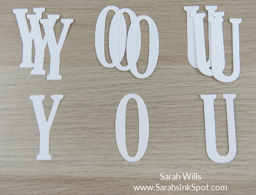 Stampin-Up-Stacking-Die-Cut-Letters-Thank-You-Card-Idea-Feathery-Friends-Flourishing-Phrases-Sarah-Wills-Sarahsinkspot-Stampinup-Letters