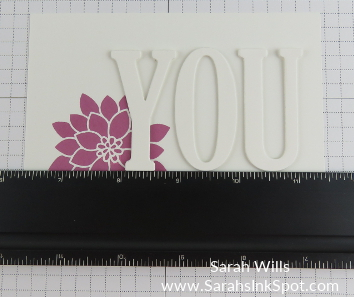 Stampin-Up-Stacking-Die-Cut-Letters-Thank-You-Card-Idea-Feathery-Friends-Flourishing-Phrases-Sarah-Wills-Sarahsinkspot-Stampinup-Lineup