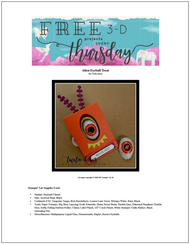 Stampin-Up-3D-Thursday-Alien-Eyeball-Halloween-Treat-Idea-Seasonal-Chums-Reese-Sarah-Wills-Sarahsinkspot-Stampinup-ProjectSheetPhoto