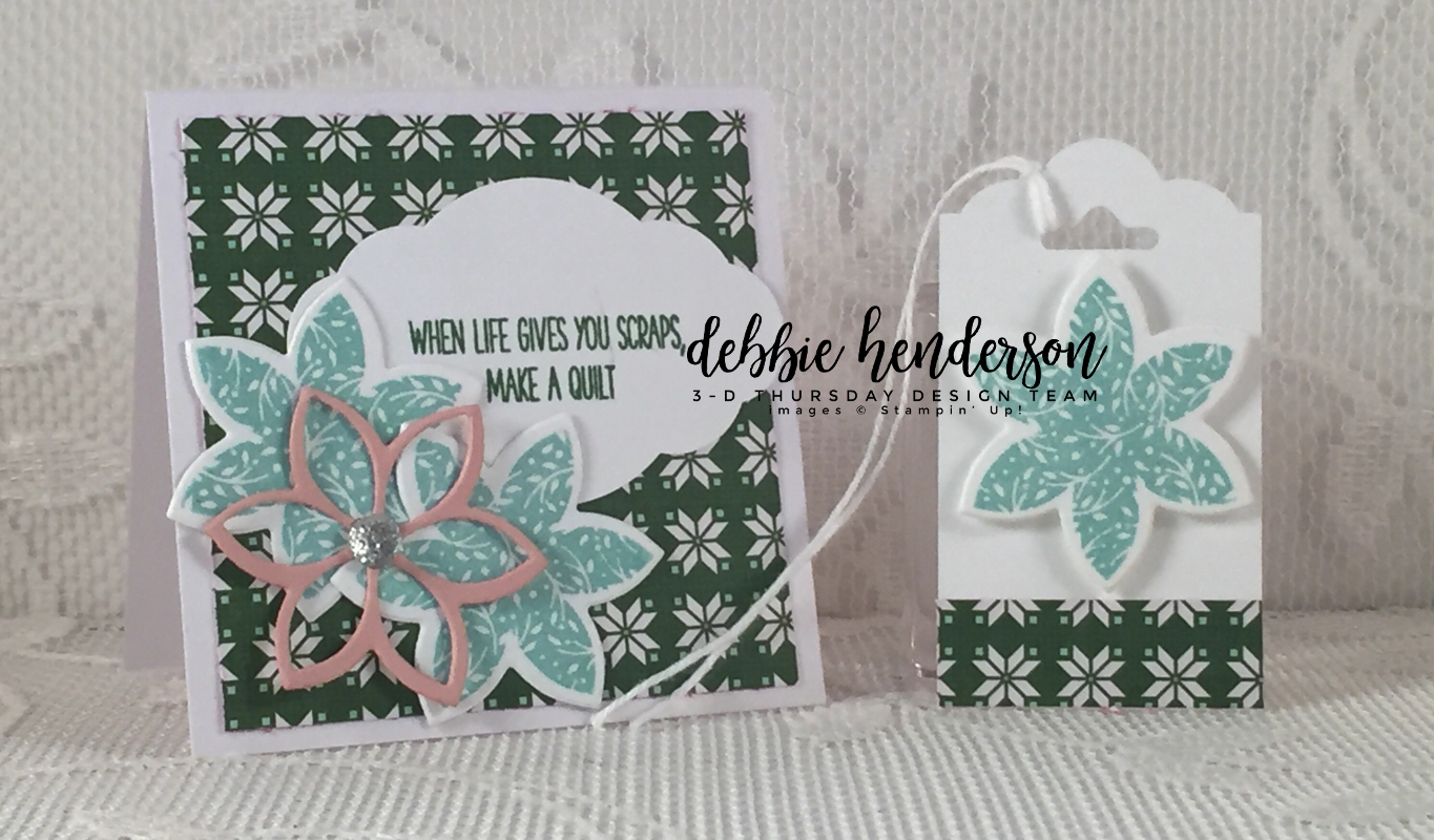 Stampin-Up-3D-Thursday-Half-Wide-Case-Tag-Card-Idea-Christmas-Quilt-Sarahsinkspot-Stampinup-Holiday-Catalog-3
