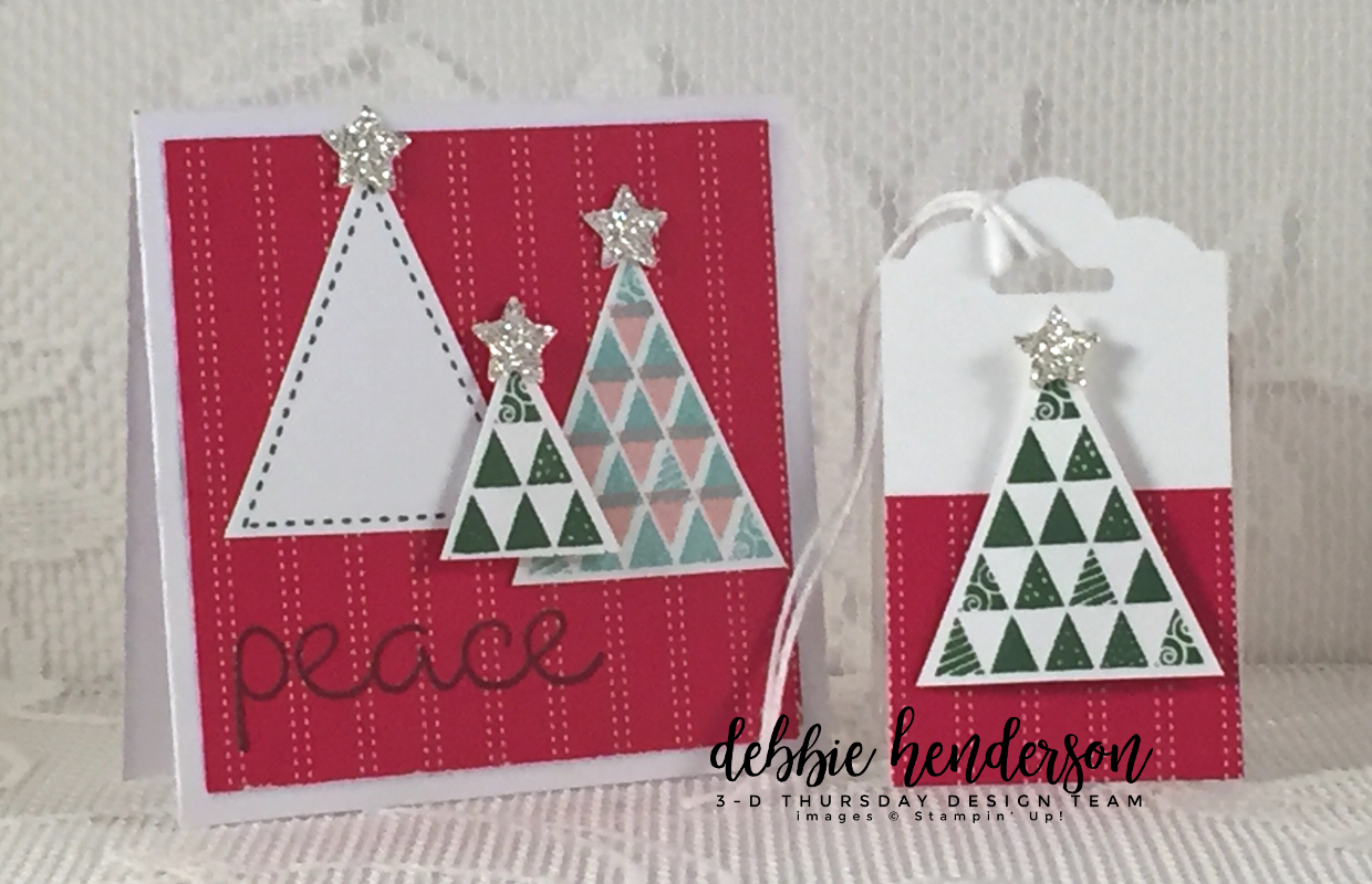 Stampin-Up-3D-Thursday-Half-Wide-Case-Tag-Card-Idea-Christmas-Quilt-Sarahsinkspot-Stampinup-Holiday-Catalog-4