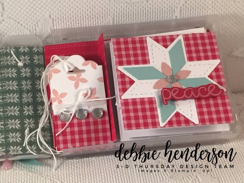 Stampin-Up-3D-Thursday-Half-Wide-Case-Tag-Card-Idea-Christmas-Quilt-Sarahsinkspot-Stampinup-Holiday-Catalog-Inside
