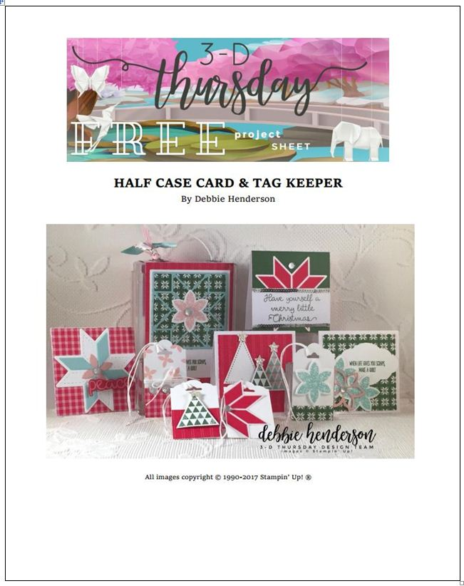 Stampin-Up-3D-Thursday-Half-Wide-Case-Tag-Card-Idea-Christmas-Quilt-Sarahsinkspot-Stampinup-Holiday-Catalog-Project-Sheet