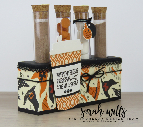 Stampin-Up-3D-Thursday-Halloween-Test-Treat-Tube-Rack-Spooky-Night-Merry-Cafe-Coffee-Cups-Idea-Sarah-Wills-Sarahsinkspot-Stampinup-Side