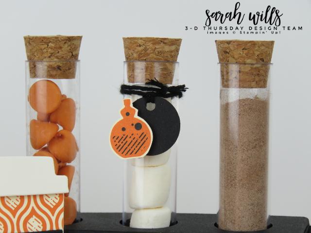 Stampin-Up-3D-Thursday-Halloween-Test-Treat-Tube-Rack-Spooky-Night-Merry-Cafe-Coffee-Cups-Idea-Sarah-Wills-Sarahsinkspot-Stampinup-Tubes