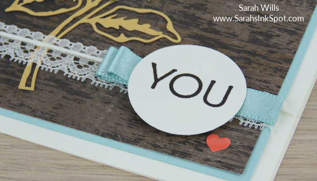Stampin-Up-Color-Fusers-Memories-More-Petal-Garden-Wood-Textures-Gold-Foil-Card-Idea-Sarah-Wills-Sarahsinkspot-Stampinup-Tag1