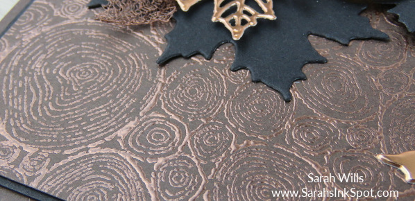 Stampin-Up-Copper-Emboss-Tree-Rings-Foil-Leaf-Seasonal-Layers-Layered-Leaves-Fall-Thanksgiving-Card-Idea-Sarah-Wills-Sarahsinkspot-Stampinup-CopperEmbossing