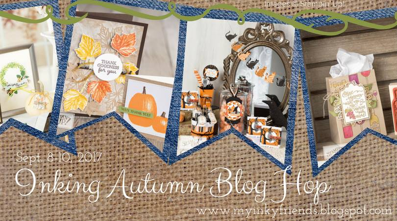 Stampin-Up-Inky-Friends-Fall-Autumn-Blog-Hop-Banner
