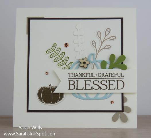Stampin-Up-Inky-Friends-Fall-Autumn-Blog-Hop-Pick-a-Pumpkin-Patterned-Pumpkins-Card-Idea-Sarahsinkspot-Stampinup-Holiday-Catalog-Main2
