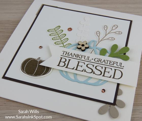 Stampin-Up-Inky-Friends-Fall-Autumn-Blog-Hop-Pick-a-Pumpkin-Patterned-Pumpkins-Card-Idea-Sarahsinkspot-Stampinup-Holiday-Catalog-Side