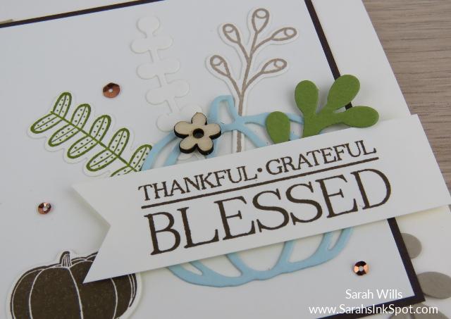 Stampin-Up-Inky-Friends-Fall-Autumn-Blog-Hop-Pick-a-Pumpkin-Patterned-Pumpkins-Card-Idea-Sarahsinkspot-Stampinup-Holiday-Catalog-focalpiece