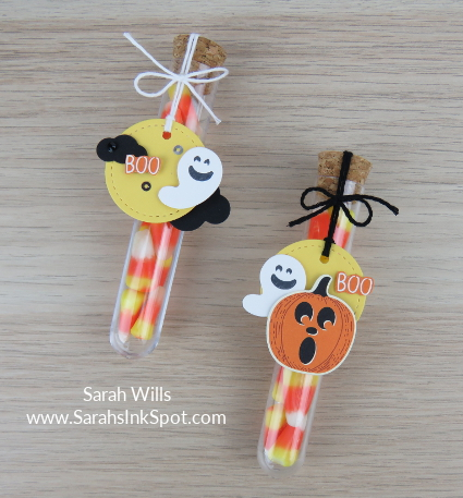 Stampin-Up-Inky-Friends-Fall-Autumn-Blog-Hop-Pick-a-Pumpkin-test-tube-Spooky-Night-Card-Idea-Sarahsinkspot-Stampinup-Holiday-Catalog-BothTubes