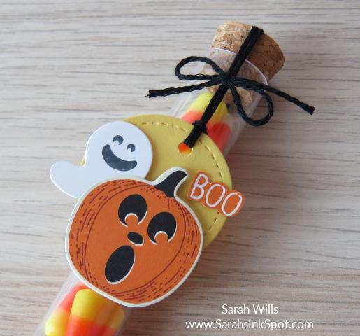 Stampin-Up-Inky-Friends-Fall-Autumn-Blog-Hop-Pick-a-Pumpkin-test-tube-Spooky-Night-Card-Idea-Sarahsinkspot-Stampinup-Holiday-Catalog-CloseUp1