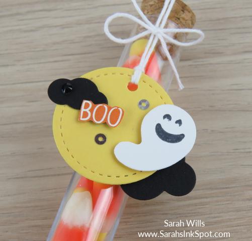 Stampin-Up-Inky-Friends-Fall-Autumn-Blog-Hop-Pick-a-Pumpkin-test-tube-Spooky-Night-Card-Idea-Sarahsinkspot-Stampinup-Holiday-Catalog-CloseUp2