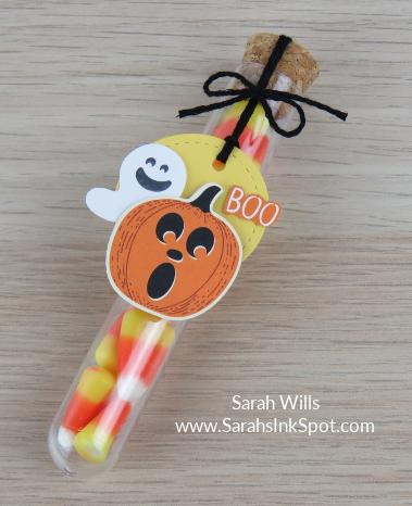 Stampin-Up-Inky-Friends-Fall-Autumn-Blog-Hop-Pick-a-Pumpkin-test-tube-Spooky-Night-Card-Idea-Sarahsinkspot-Stampinup-Holiday-Catalog-Tube1